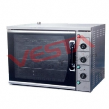 Electric Convection Oven YXD-6A