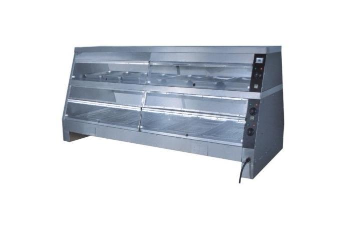bán Tủ giữ nóng thực phẩm tại đà nẵng