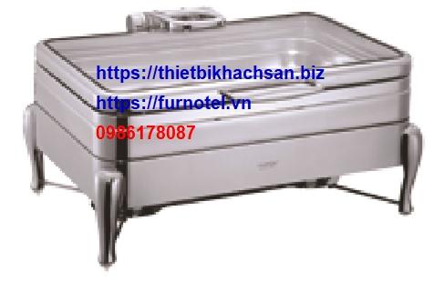 www.123nhanh.com: đồ dùng buffet, chafing dish