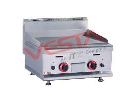 Gas Griddle(Counter-top) TGH-21R