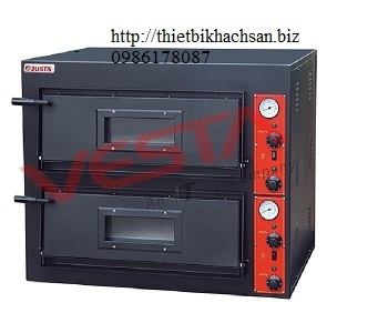 Electric Pizza Oven(2-layer) EP-1