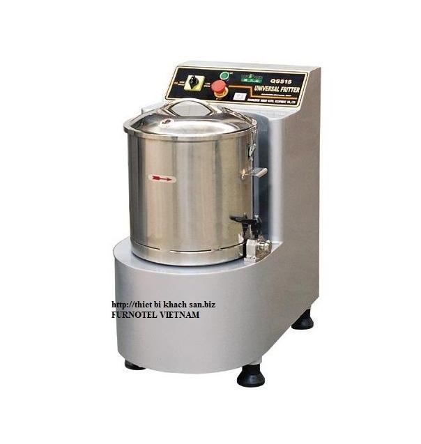 Máy xay thực phẩm Robot Cutter 13lit F155