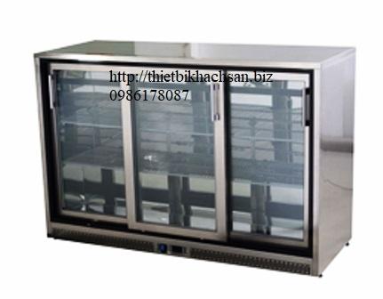 Tủ lạnh - tủ mát để nước uống FRBR-2-1_2