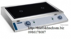 Commercial Induction Cooker FSECH-0604