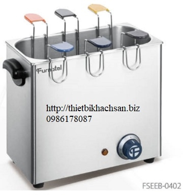 www.123nhanh.com: máy luộc trứng đà nẵng