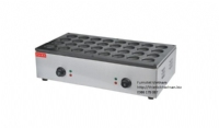 32-Hole Gas Red Bean Grill FY-2232A.R