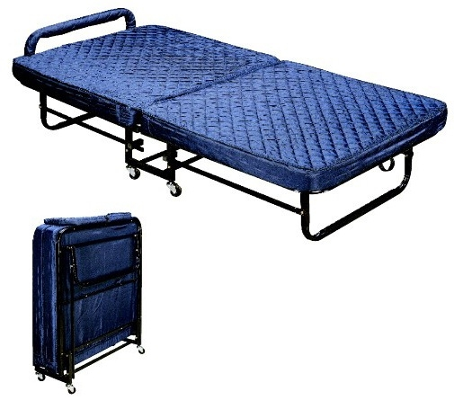 Extra Bed J-57