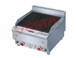 Gas Grill JUS-TRH60