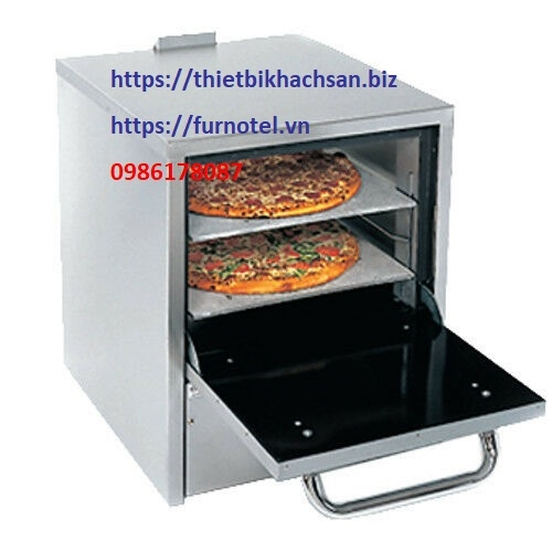 Pizza oven P019