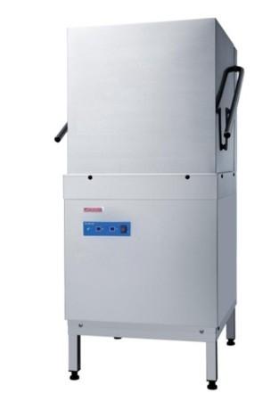 Dishwasher DW-ME-60EB